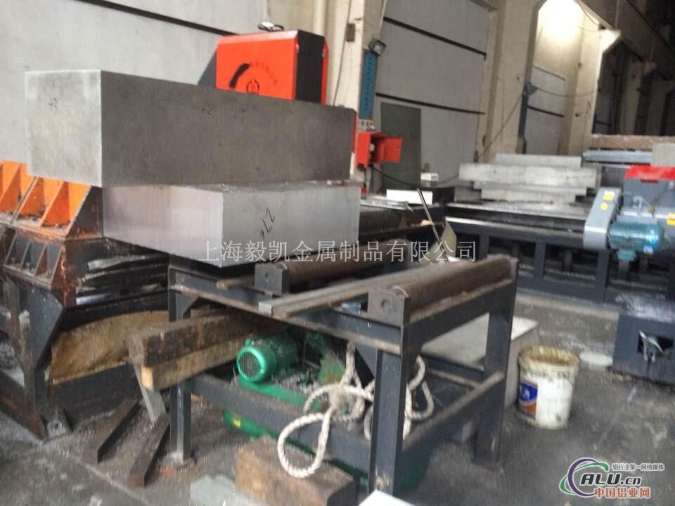 lc4铝板_A5056铝板冷处理锻压合金 _其它-上海毅凯金属制品有限公司