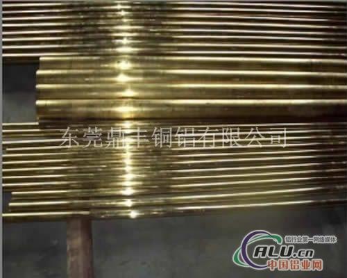 CuNi2Si硅青铜排、材料