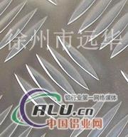 各种规格花纹www.2manbetx.com