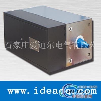特种介质传输电磁泵