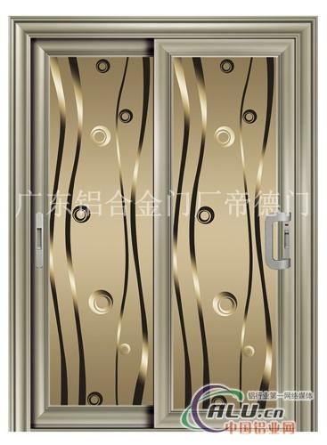 铝合金洗手间门厂商 铝合金洗手间门厂商 广东铝合金门厂高清图片