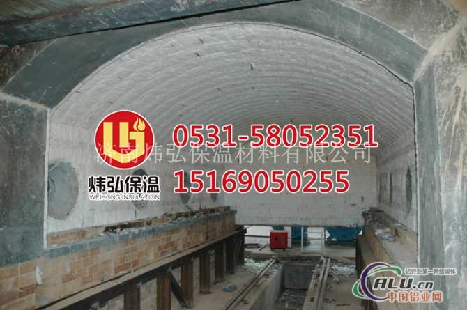 纸箱隧道步骤图片