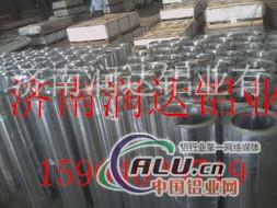 生产防腐保温铝皮