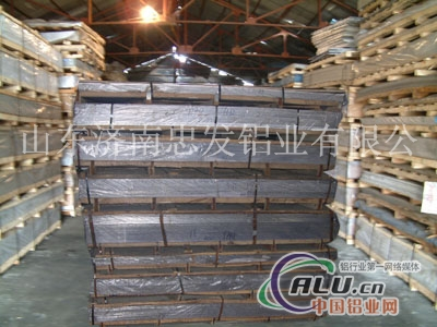 专业生产铅板