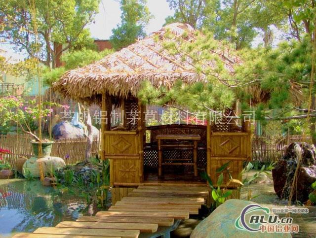 现在我司有,马尔代夫风格,巴厘岛风格.巴尔干人造茅草等风格.