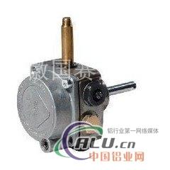 利雅路燃烧器40系列油泵