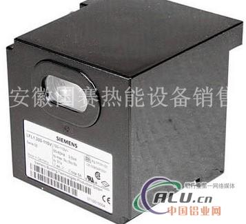 LAL2.25燃油燃烧器控制器