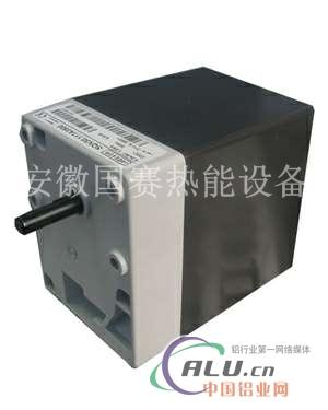 SQN31系列燃烧器伺服电机