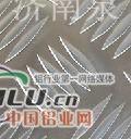 1mm毫米厚五条筋防滑铝板价格