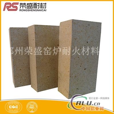 高铝砖  高铝砖厂家