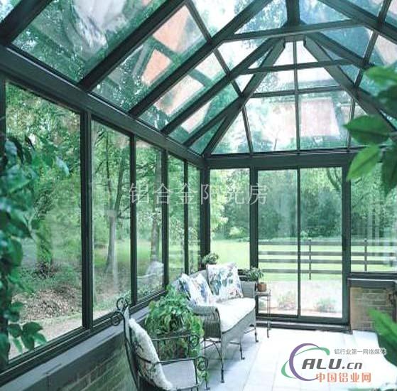 斜屋顶天窗系统 ,智能遮阳系统,自然通风系统,节能low-e玻璃,落水系统