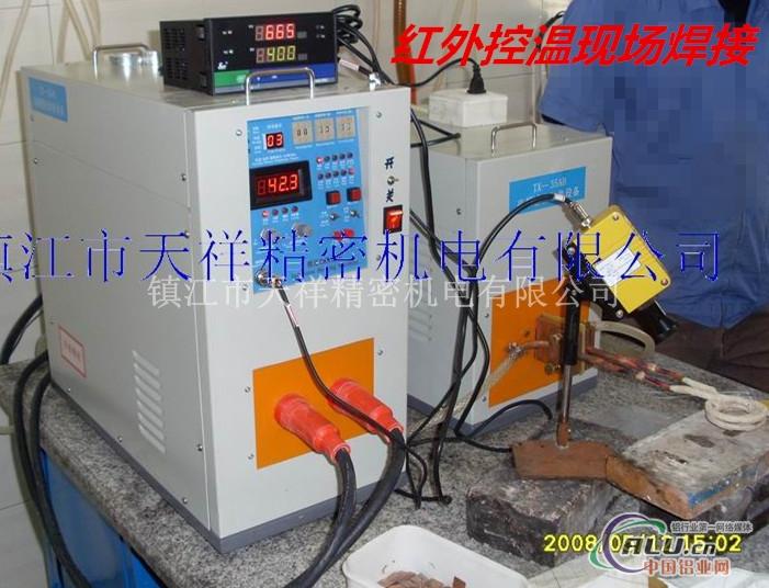 三钻空调外机接线图