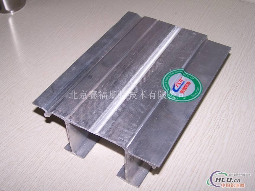 各类型铝合金机箱;宽幅铝合金带筋板;厚壁铝合金桶
