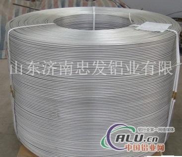 铝线,铝单线,铝绞线