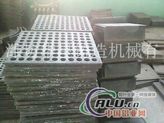 矿山平板车煤矿平板车砖窑平板车