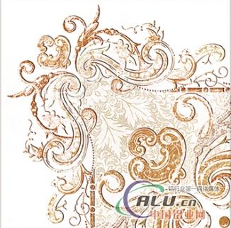 华纳尔泰是广州市乐群建材有限公司旗下的一个独立品牌,是一家集整体吊顶、工程装饰板的研发、设计、生产制造与营销为一体实力雄厚的大规模化企业,产品主要包括磨砂板、纳米板、艺术板等多种特色天花系列,产品满足广大消费者的需求。 广州市乐群建材有限公司创建于2003年,是一家提供整体吊顶、工程装饰板的研发、设计、生产制造与营销一条龙服务的、实力雄厚的大型规模化企业。旗下拥有华纳尔泰、霸特斯品牌。产品主要包括磨砂板、纳米板、艺术板等多种特色天花系列,产品供应有求必应。另外,于2010年成立分公司广州市雷洛斯铝业有限公