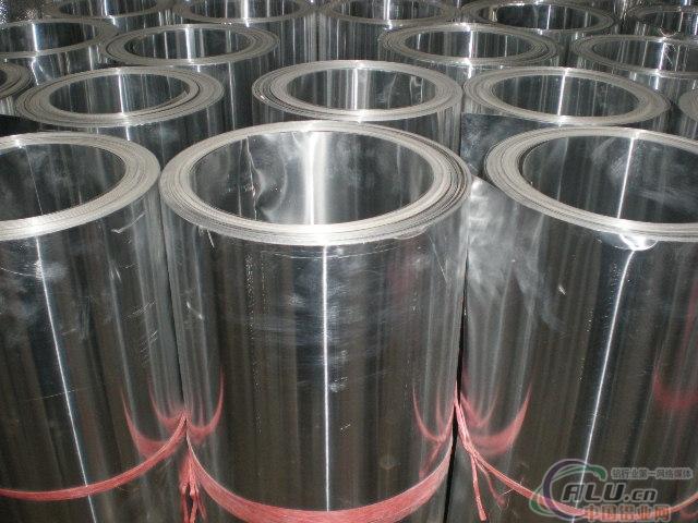 想买铝卷 铝皮 铝带到济南中福