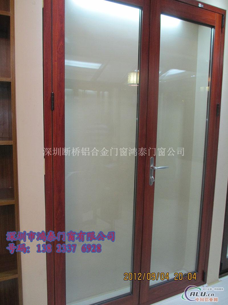 深圳纯水岸别墅,深圳东方花园别墅