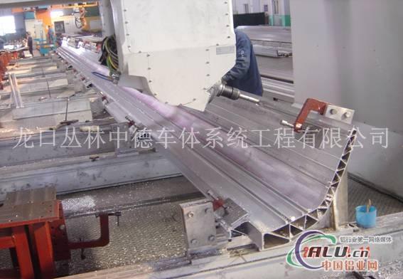 铝材精密加工+精密铝加工
