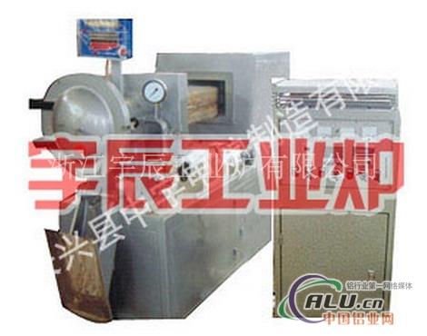 大铁桶改装的火炉图片