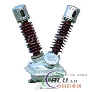 jd6-35电压互感器的接线图