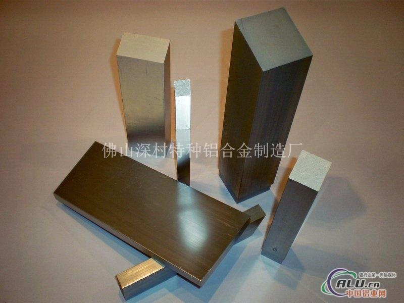 生产铝合金厂家