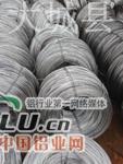 园艺专项使用软态铝单丝