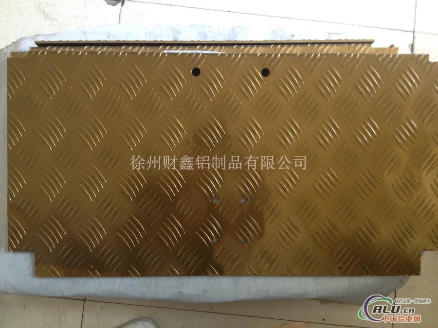 风电吊舱门 铝盖塔筒平台生产