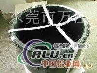 200KG熔铝炉石墨坩锅保用6个月