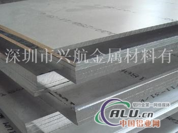 航天飞机曾用金属铝粉
