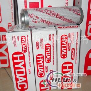 供应贺德克0030D010BN4HC