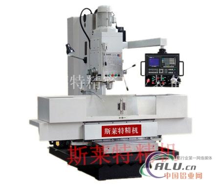 强力型数控立式钻床报价,数控钻床型号,出口型数控钻床厂家