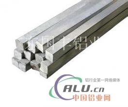 5056特硬铝杆铝棒