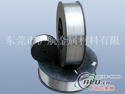 �X�V焊�z�S家,5356�X焊�z�r格