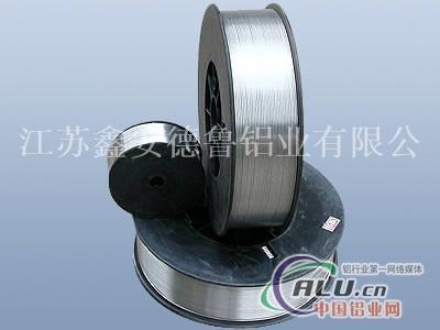 铝箔  铝带  铝板