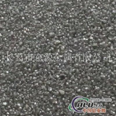 微细球形铝粉