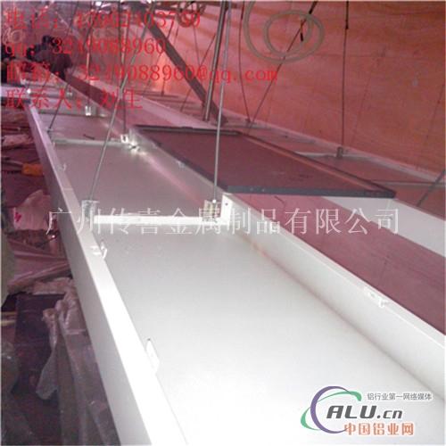 供应2.5高强度工程铝单板