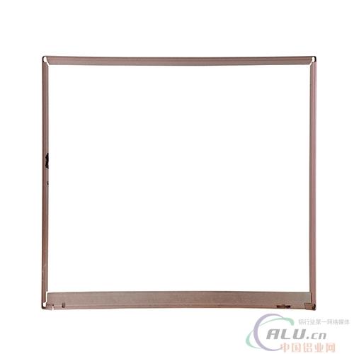 电视机大边框铝材