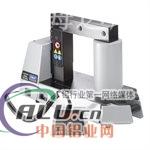 SKF轴承加热器TIH030m230V