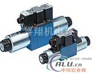 流量控制阀   派克ew16-101电磁阀用功率放大器   派克enerpac液压阀图片