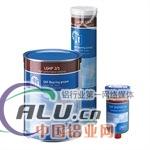 LGHP2SKF高性能润滑脂LGHP2