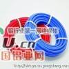 高压喷涂料管、耐高压喷涂料管