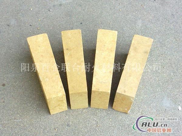 一级高铝砖耐火砖 高等耐火材料