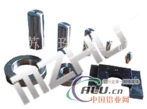 硬质电工导管量规及卡规