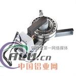 SKF大型感应式加热器TIH220m