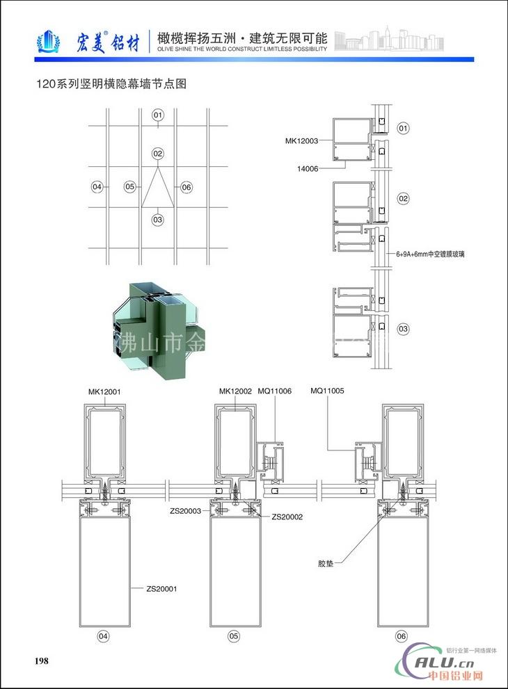 金华海铝业有限公司,是一家基础实力雄厚的大型综合性铝合金型材生产企业,位于广东珠三角腹地佛山市三水区,占地面积约为8万平方米,年生产能力达3.5万多吨。公司大量引进美、德、日、韩等国家最先进的铝型材生产设备与检测检验设备,包括熔铸生产线2条,600T-1800T挤压生产线共12条,氧化和电泳涂漆生产线、喷砂机、抛光生产线、粉末喷涂生产线,隔热型材生产线等,以完善的生产体系服务广大顾客。公司以优异的产品性价比成为国内及国际上极具竞争力的铝型材企业,产品远销全球多个国家及地区。 我们的技术:国内领先,国际同步