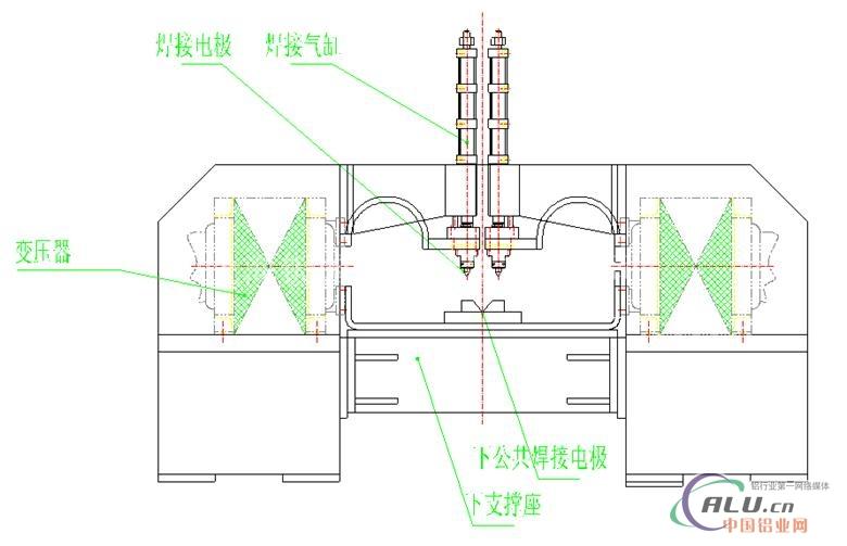比亚迪进气压力传感器电路图