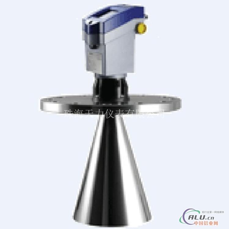 脉冲型雷达物位计珠海分析仪