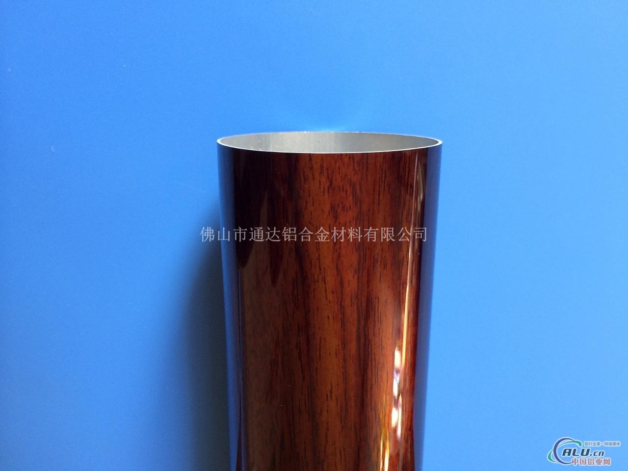 电泳铝材,木纹铝材,阳极氧化