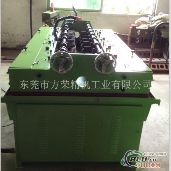 供应钢管调直机,不锈钢调直机